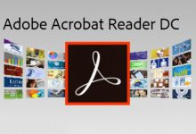 Adobe Acrobat Reader DC v2018.009.20044 Win/Mac/Android多语言正式版-简体/繁体/英文-联合优网