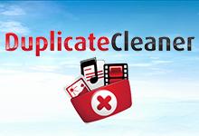 Duplicate Cleaner Pro v4.1.3 多语言中文注册版-重复文件清理-国产吧