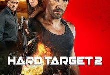 终极标靶2.中英字幕.Hard.Target.2.2016.1080P.X264-联合优网