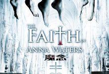 安娜华特的离奇命运.原盘中英字幕.The.Faith.of.Anna.Waters.2016.BD1080P.X264-联合优网