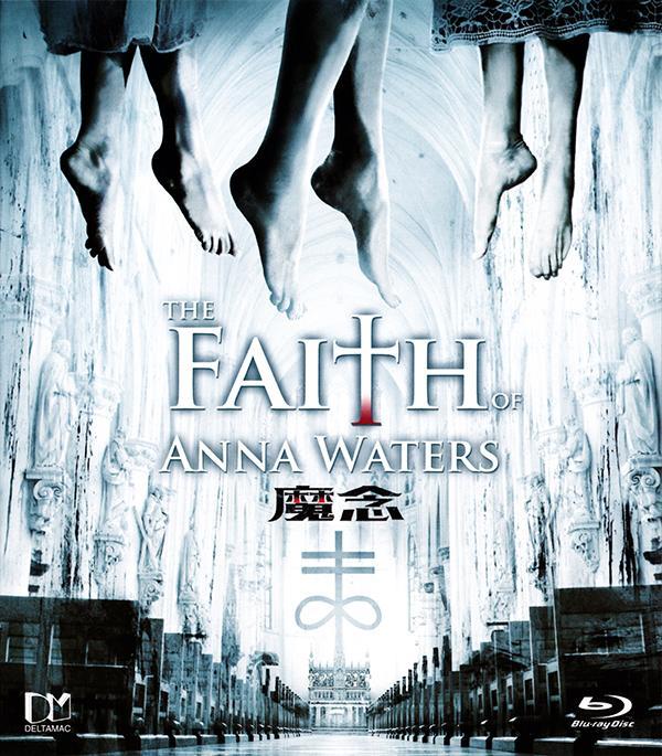安娜华特的离奇命运.原盘中英字幕.The.Faith.of.Anna.Waters.2016.BD1080P.X264
