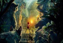 奇幻森林.中英字幕.The.Jungle.Book.2016.BD1080P-联合优网