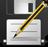 save-document