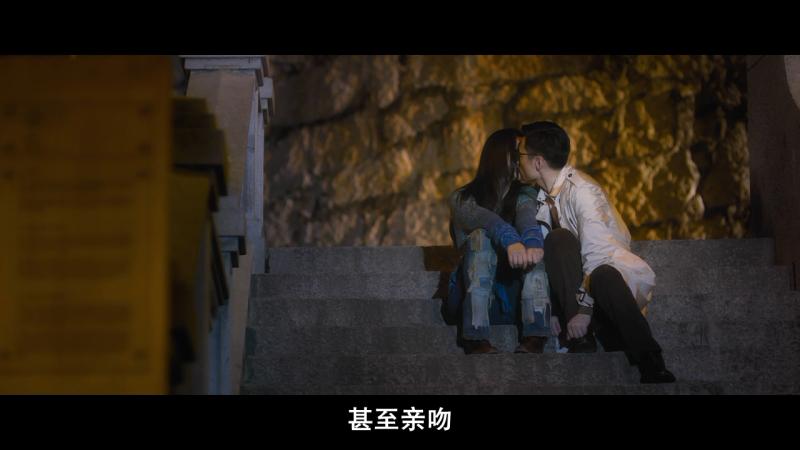 北京遇上西雅图之不二情书.Finding.Mr.Right.2.2016.1080P.X264