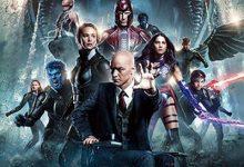 X战警:天启.官方中英字幕.X-Men.Apocalypse.2016.BD1080P.X264-联合优网
