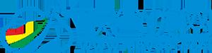 联合优网-软件分享平台领跑者