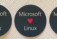 在Linux及OS X系统中安装Microsoft PowerShell教程-联合优网
