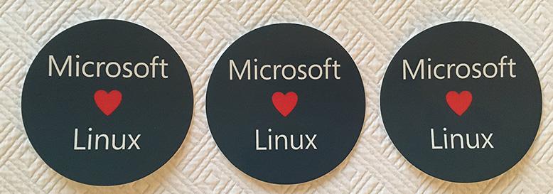 在Linux及OS X系统中安装Microsoft PowerShell教程