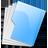 open_document