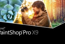 Corel Paintshop Pro X9 Ultimate v19.0.2.4+Content x86/x64-中文注册版-联合优网