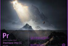 Adobe Premiere Pro CC 2015.4 v10.4.0 Win/Mac/x86/x64多语言中文注册版-联合优网