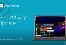 Windows 10 build 14393.82完整版更新日志来了-联合优网