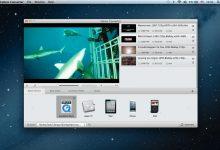 Ephnic Video Converter 1.1.0 MacOSX 注册版-视频转换器-联合优网