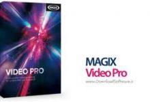 MAGIX Video Pro X8 15.0.2.85 x64破解注册版-【四虎】影院在线视频