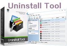 Uninstall Tool 3.5.10 Build 5670 多语言中文注册版-卸载删除-【四虎】影院在线视频