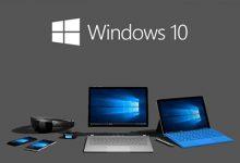 Windows 10周年更新后网速变慢的解决办法-联合优网