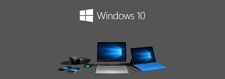 Windows 10周年更新后网速变慢的解决办法
