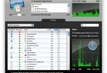 App Tamer 2.2 MacOSX 注册版-电池续航优化-联合优网