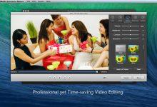 iSkysoft iMedia Converter Deluxe 5.5.0 MacOSX多语言中文注册版-音视频转换-联合优网