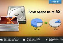 Photo Size Optimizer 1.70 MacOSX 注册版-图像大小优化-联合优网