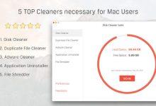 Disk Cleaner Suite 2.2 MacOSX 注册版-磁盘清理工具-黄色在线手机视频