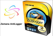 Zemana AntiLogger 2.50.204.80 多语言中文注册版-反间谍木马专家-亚洲在线