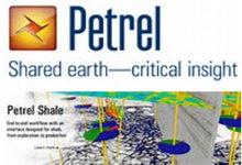 Schlumberger Petrel 2015.5 多语言注册版-三维地质建模软件-联合优网