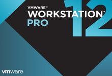 VMware Workstation Pro v12.5.8 Build 7098237 多语言中文注册版附注册码-强大的虚拟机软件-联合优网