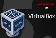 VirtualBox v6.1.10 Build 138449 Win/Mac/Linux多语言中文正式版-免费虚拟机-【四虎】影院在线视频
