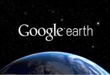 Google Earth Pro v7.3.3.7786 Win/Mac多语言正式版-Google地球-亚洲在线