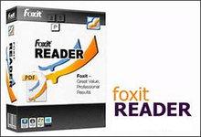 Foxit Reader v.7.0.29455 多语言中文版-福昕PDF阅读器-联合优网