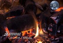 Dassault Systemes GEOVIA Minex 6.5 注册版-地质和矿山规划软件-联合优网