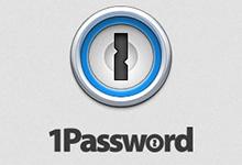 1Password v4.6.1.616 Win/v6.8.5 MacOS 多语言中文注册版- 密码管理工具-联合优网
