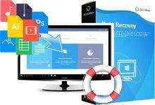 Do Your Data Recovery Professional 5.0 MacOSX 注册版-联合优网