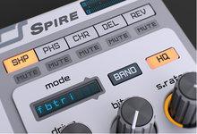 Reveal Sound Spire v1.1.9 注册版附注册机-专业音频合成器-联合优网