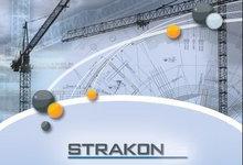 DICAD Strakon Premium 2016 SP1多语言注册版-动态互动式图形CAD系统-联合优网