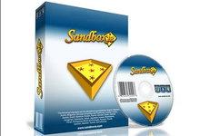 Sandboxie v5.20 多语言中文注册版 - 沙盘环境软件-联合优网