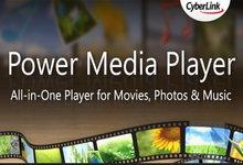 Power Media Player 5.7.0 for Android注册版附激活码-联合优网