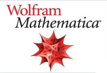 Wolfram Mathematica v11.2.0 Win/Mac/Linux 多语言中文注册版附注册机-联合优网