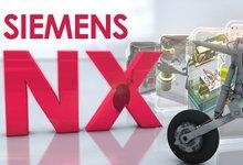 Siemens PLM NX 11.0.0 Win64/Mac多语言中文注册版-联合优网