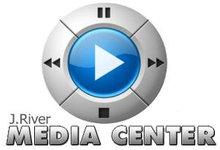 JRiver Media Center 22.0.77 多语言中文注册版 - 媒体多机播放软件-联合优网