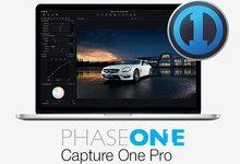 Capture One Pro 9.3.0.69 MacOSX 多语言注册版-原始图像编辑-联合优网