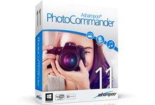 Ashampoo Photo Commander 15.0.1 多语言中文注册版-图库管理工具-91视频在线观看