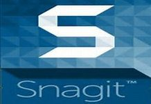 TechSmith Snagit v2019.0 Build 2339 for MacOS 注册版- Mac截图工具-联合优网