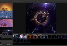 Circular Studio 1.5 MacOSX 多语言注册版-全景图片制作-联合优网