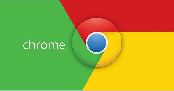 Google Chrome v80.0.3987.106 Stable 多语言中文正式版-谷歌浏览器