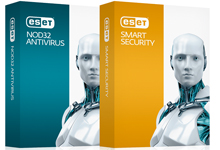 ESET Internet Security/ESET NOD32 AntiVirus v13.0.22.0 x86/x64 多语言中文正式版-联合优网