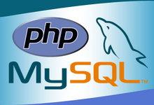 MySQL v5.5.52/5.6.33/5.7.15 Win/Mac正式版-MySQL数据库-联合优网