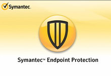 Symantec Endpoint Protection 12.1.6 MP7(12.1.7166.6700)Win/Mac/Linux正式版-简体中文/繁体中文/英文-黄色在线手机视频