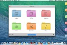 Declutter 1.8.0 MacOSX 注册版-Mac桌面整理美化-联合优网